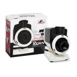 ROSSMONT RISER R3200 POMPE...