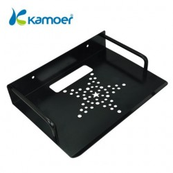 Kamoer - Support pour pompe...