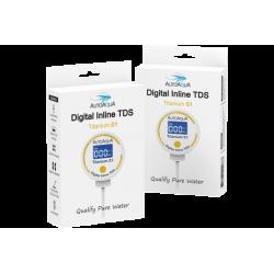 Digital Inline TDS -...