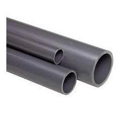 Tube PVC / 1 mètre 16 / 20...