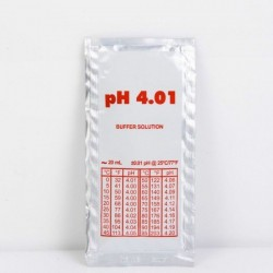 4.0 PH Calibration Fluid...