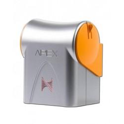 Apex Unit