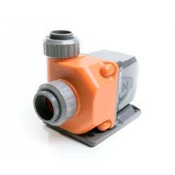 COR 15 Pump