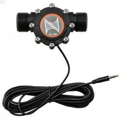 Capteur de débit 25mm