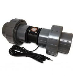 Capteur de débit 50mm 2''