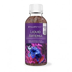 AQUAFOREST AF Liquid Artemia 200ml