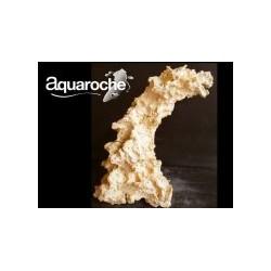 Arche aquascaping haut. 48 cm