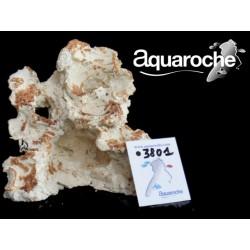 103801 Grotte haute h 15 cm