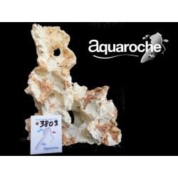 103803 Grotte haute h 23 cm