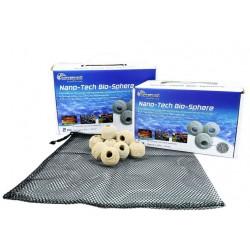 Nano-Tech Bio-Sphere 2kg