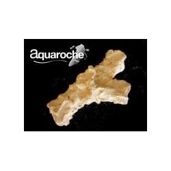 619773 Acroporock branche 18cm