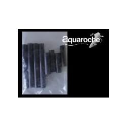 669100 Acroporock 8 tubes...