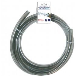 Flexible Tube 4 MT 9/12 mm