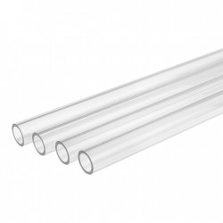 x 1 Tube Acrylic 495 mm...