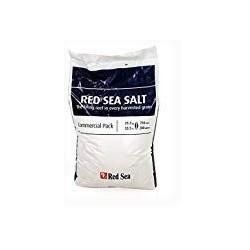 25 kg Red Sea salt