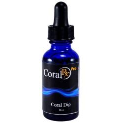 Coral RX 30ml