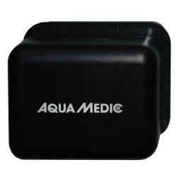 Aqua Médic Mega Mag L