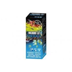 Microbe-lift TheraP 118 ml