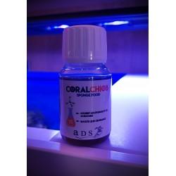 ADS Coral Chiob 1 Litre