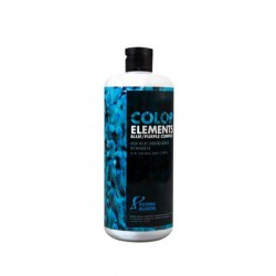 FAUNA MARIN 500ml Color...