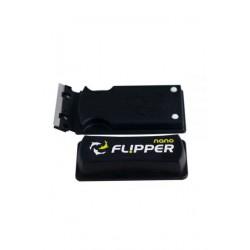 FLIPPER Nano - Nettoyeur...