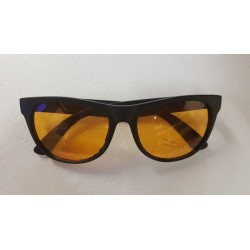 D-D Coral viewing - Lunette...