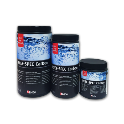 RED SEA REEF SPEC Carbon 500ml