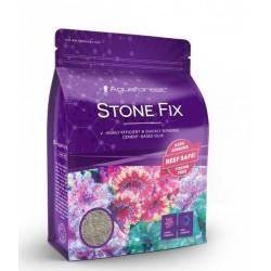 AQUAFOREST STONE FIX 1500 g