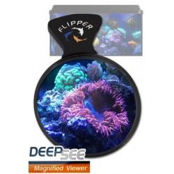 FLIPPER deepsee max - Loupe...