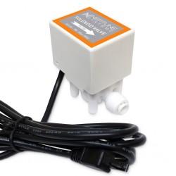 NEPTUNE Electro-vanne