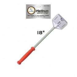 FLIPPER Platinum Scraper 45 cm