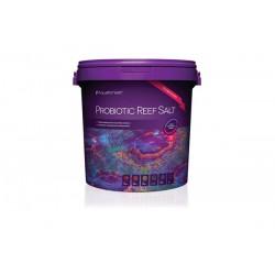 AQUAFOREST Probiotic Reef...