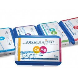FAUNA MARIN AquaHomeTest Ca+Mg