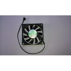 MAXSPECT R420r Ventilateur...