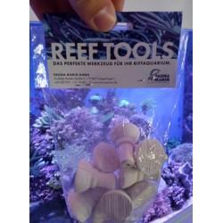 FAUNA MARIN Reef Tools 12x