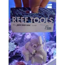 FAUNA MARIN Reef Tools 12x 2cm