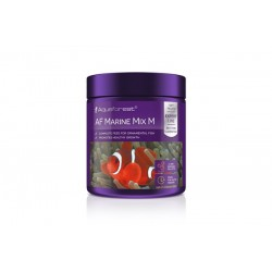 AQUAFOREST Af Marine Mix M...