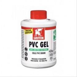 Colle PVC Gel 500ml