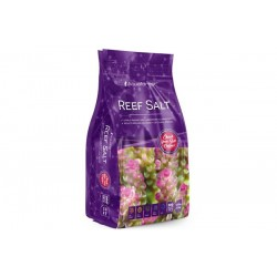AQUAFOREST Reef Salt Bag 25 kg