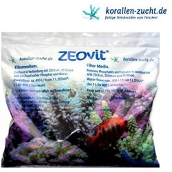KZ Zeo vit 1000ml automatic...