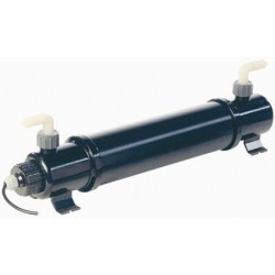 DELTEC UV type 801 80W