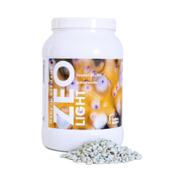 FAUNA MARIN Zeo light 5500ml