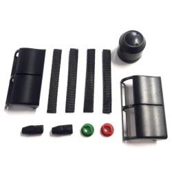 MAXSPECT Kit accessoires...