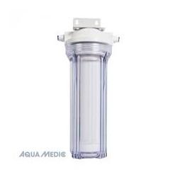 AQUA-MEDIC filtre...