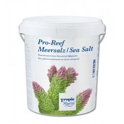 TROPIC MARIN 10kg Pro-reef...