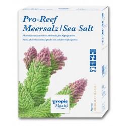 TROPIC MARIN 4kg Pro-reef...