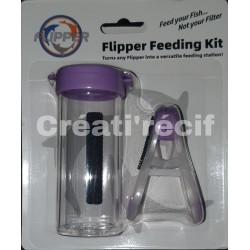 FLIPPER Feeding kit - kit...