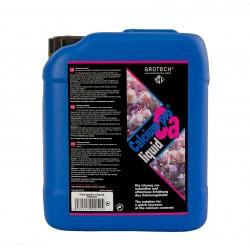 GROTECH Calcium pro liquide...