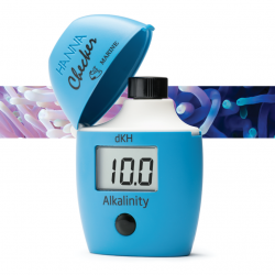 Hanna Instruments HI772 KH Alkalinity