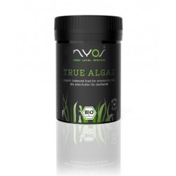 Nyos True Algae (BIO) 70g